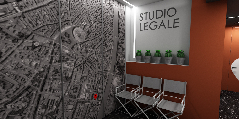 Studio legale BPT