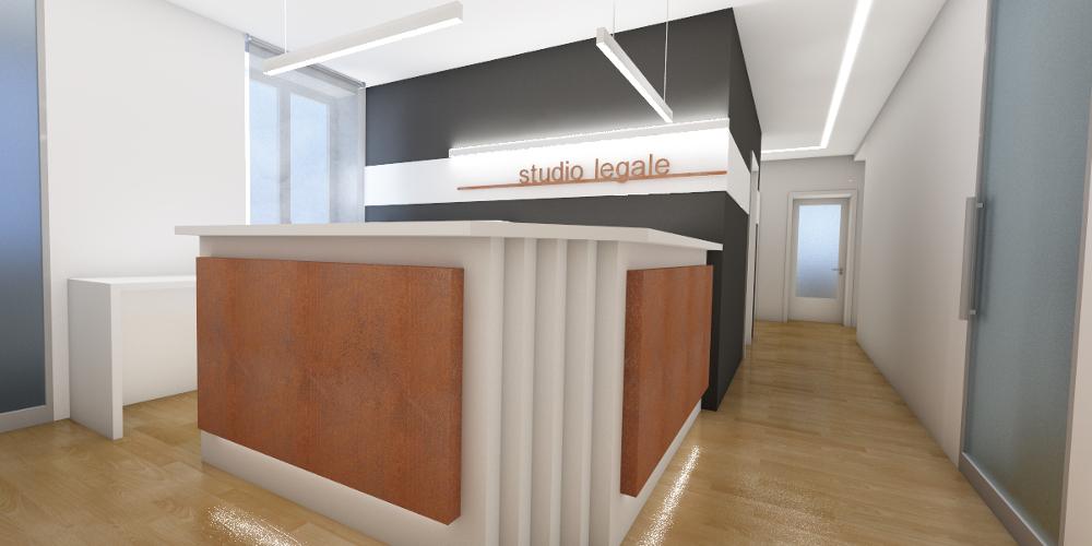 Studio legale S